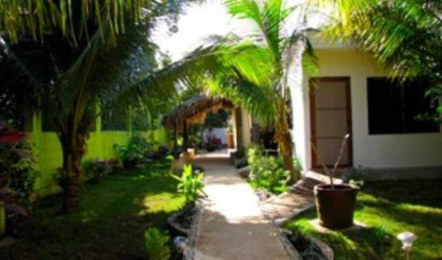 Villa Zena Liza - Get low hotel rates and check availability in Tulum, join the best hotel bookers in the world in Cobá 15 photos
