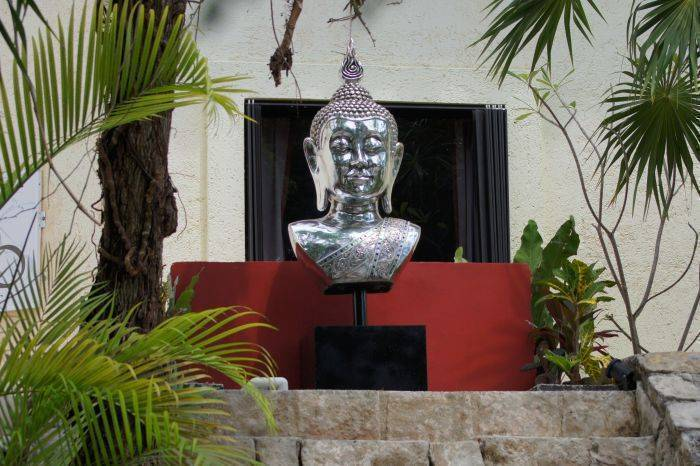 Excel Sense Hostel Boutique, Playa del Carmen, Mexico, compare reviews, hostels, resorts, motor inns, and find deals on reservations in Playa del Carmen