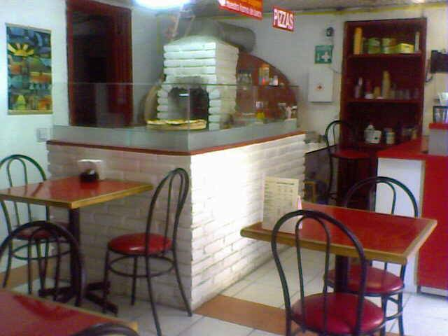 Hostal Anys, Mexico City, Mexico, discount deals in Mexico City