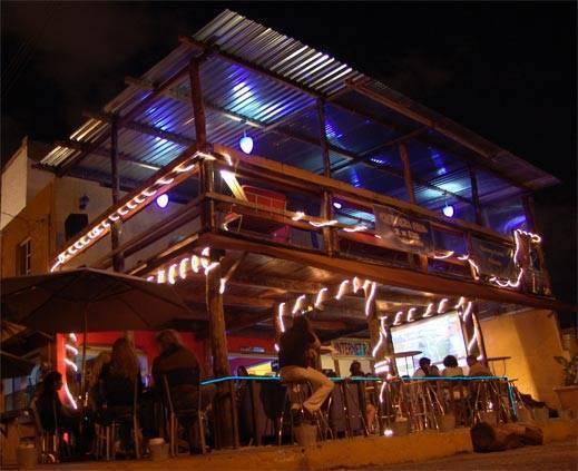 Hostal Chacmool Cancun, Cancun, Mexico, Rezervovat letenky a pronájem automobilů s hotely v Cancun