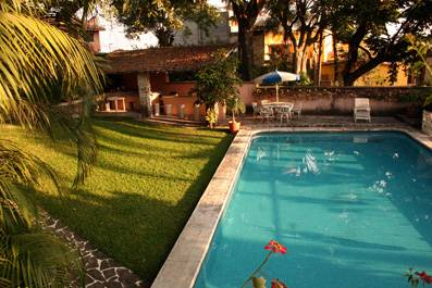 Idel Hostel, Cuernavaca, Mexico, best deals, budget hotels, cheap prices, and discount savings in Cuernavaca