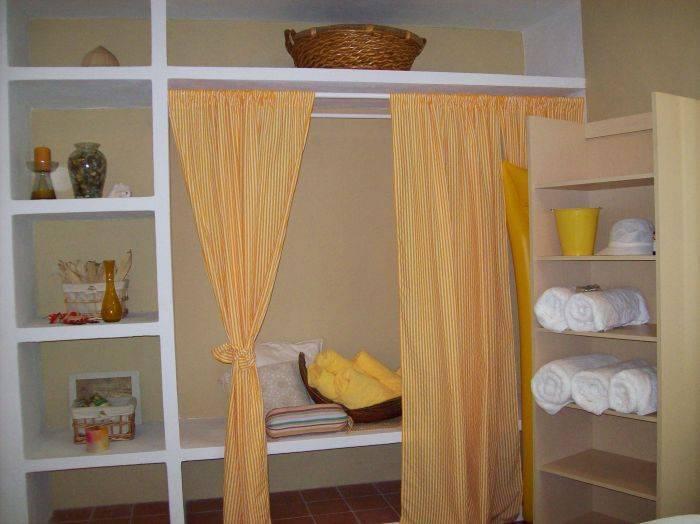 Kayak Villa, Progreso Yucatan, Mexico, travel hotels for tourists and tourism in Progreso Yucatan