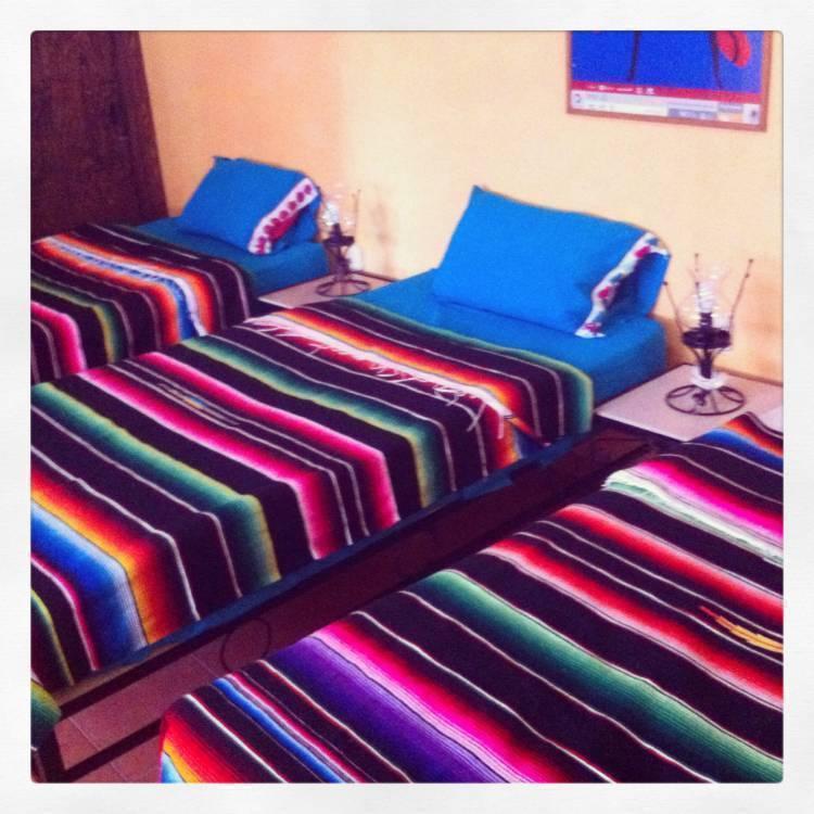 La Casa De Dante, Guanajuato, Mexico, hotels for road trips in Guanajuato