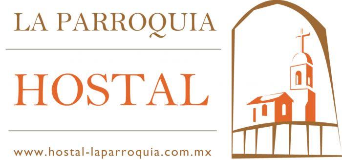 La Parroquia Hostel, Comala, Mexico, Mexico hostels and hotels