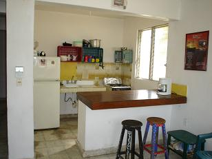 Laurel 41 Hostel, Cancun, Mexico, gift certificates available for hostels in Cancun