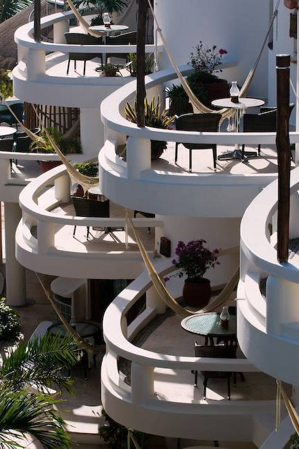 Playa Palms Beachfront Hotel, Playa del Carmen, Mexico, safest countries to visit, safe and clean hotels in Playa del Carmen