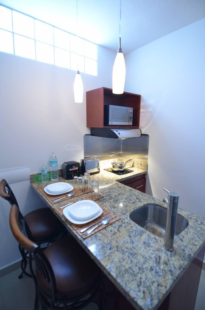 Suites La Concordia, Puebla de Zaragoza, Mexico, best luxury hotels in Puebla de Zaragoza