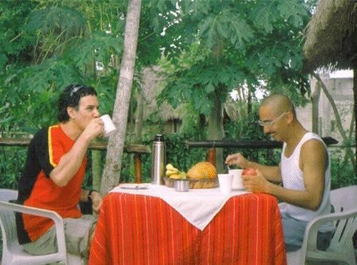 The Tulum Hostel, Tulum, Mexico, popular deals in Tulum