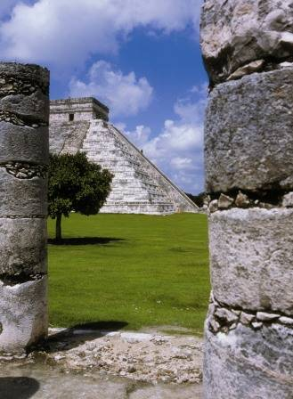 Villa Arqueologica Chichen Itza, Chichen-Itza, Mexico, what do you want to see and do?  Explore hotels and activities now in Chichen-Itza