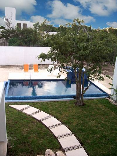 Villas El Encanto, Cozumel, Mexico, top 5 cities with hotels and hostels in Cozumel