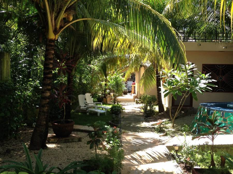 Villa Zena Liza, Tulum, Mexico, hostels available in thousands of cities around the world in Tulum