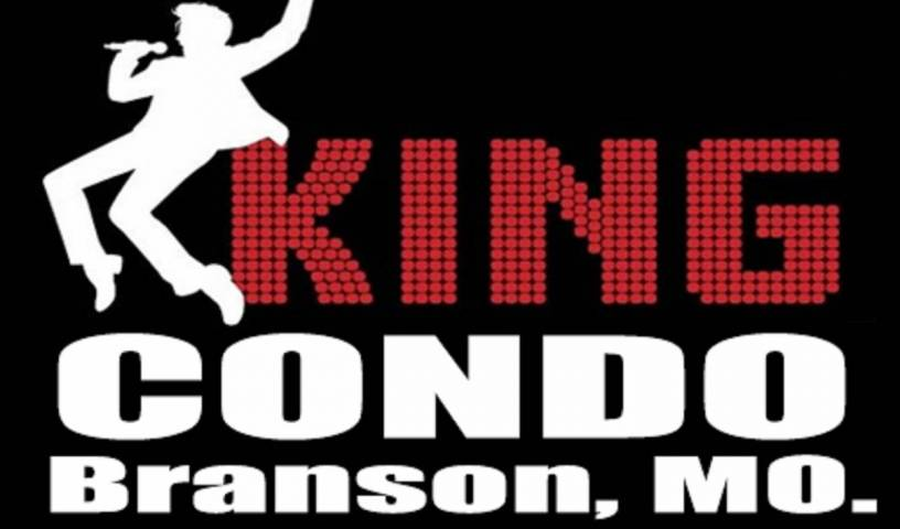 King Condo At Holiday Hills - Get low hotel rates and check availability in Branson 21 photos
