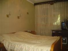 Buiucani Hostel, Chisinau, Moldova, Moldova hotel e ostelli