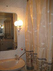 Central Youth Hostel, Chisinau, Moldova, Hotéis com seguro de viagem para sua reserva dentro Chisinau