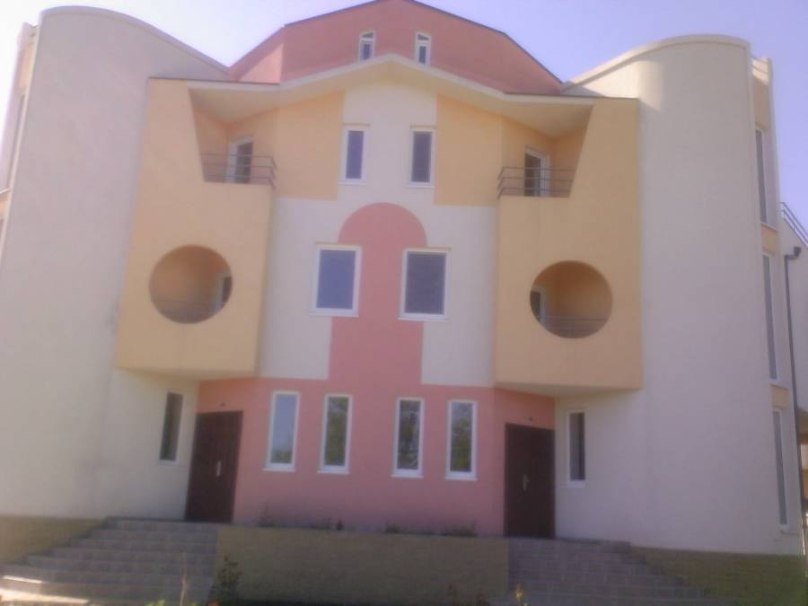 Chisinau Hostel, Chisinau, Moldova, low price guarantee when you book your hotel with Instant World Booking in Chisinau