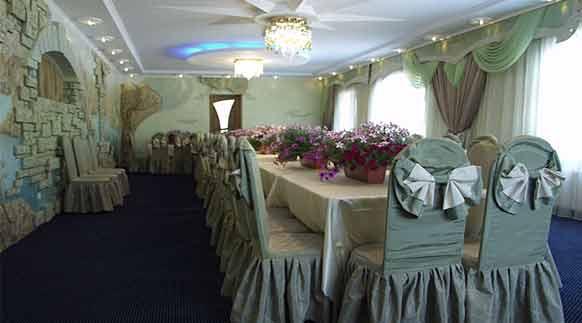 Gloria Hotel, Chisinau, Moldova, Lokale tips og anbefalinger for hoteller, moteller, vandrerhjem og B & Bs i Chisinau