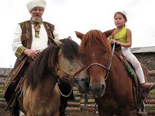 Anakranch Of Mongolia, Darhan, Mongolia, Consejos y recomendaciones locales para hoteles, moteles, hostales y B & Bs en Darhan