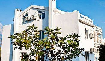 Maki Apartments - Get low hotel rates and check availability in Tivat, ME 22 photos