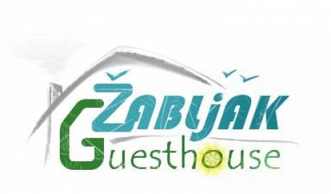 Zabljak Guesthouse - Search available rooms for hotel and hostel reservations in Zabljak 5 photos