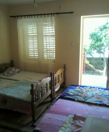 Private Accommodation Herceg Novi, Herceg-Novi, Montenegro, Montenegro الفنادق و النزل