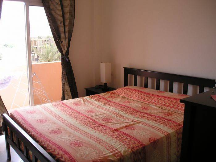 Al Amane Apartment, Marrakech, Morocco, Morocco hotels and hostels
