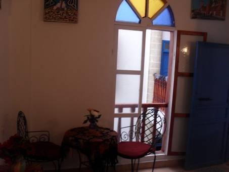 Casa di Carlo, Essaouira, Morocco, Morocco 酒店和旅馆