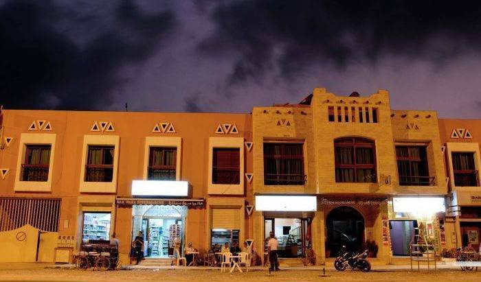 Bab Aourir - Search for free rooms and guaranteed low rates in Agadir 9 photos