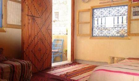 Dar Ahlam 9 photos