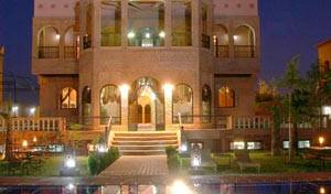 Dar Ouladna, how to find the best hotels with online booking 38 photos