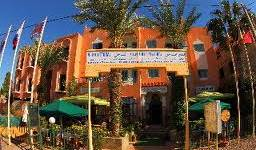 Hotel Littoral - Get low hotel rates and check availability in Taghazout 10 photos