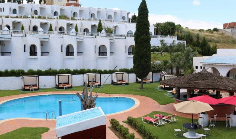 Hotel Mandy, find many of the best hotels 27 photos