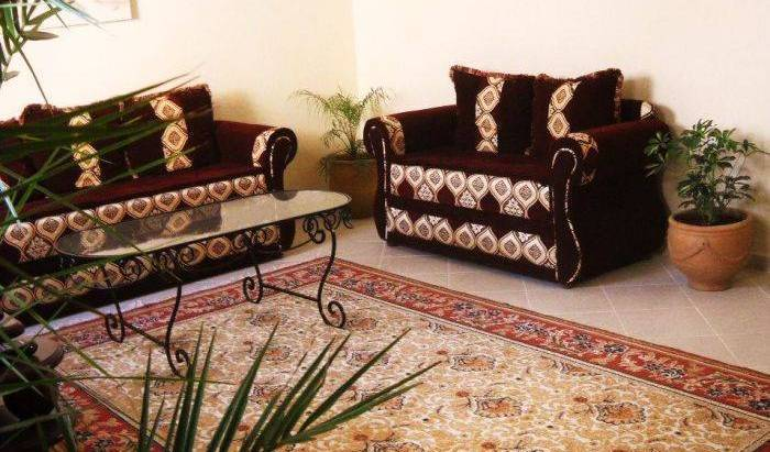 Mogador House - Search for free rooms and guaranteed low rates in Essaouira 6 photos