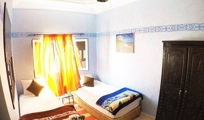 Original Surf Morocco - Search for free rooms and guaranteed low rates in Tamraght Ouzdar 24 photos