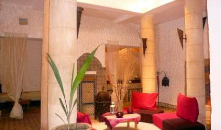 Riad Etoile de Mogador - Search for free rooms and guaranteed low rates in Essaouira, high quality destinations in Essaouira, Morocco 9 photos