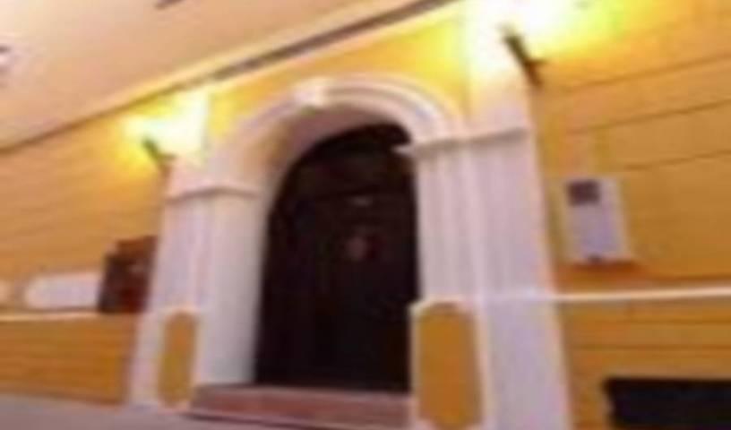 Riad La Maison Des Epices, hotel deals 16 photos