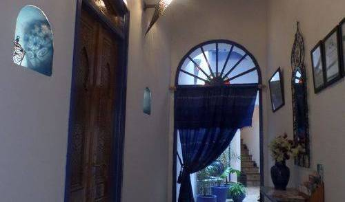 Riad L'ayel D'essaouira - Search for free rooms and guaranteed low rates in Essaouira 1 photo