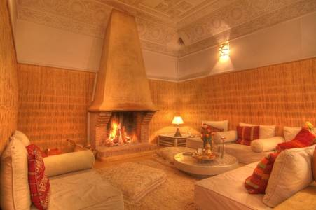 Dar Atta, Marrakech, Morocco, Morocco hotels and hostels