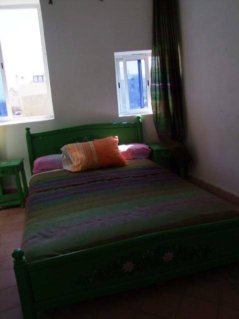 Hotel Majestic, Essaouira, Morocco, hotels with kitchens and microwave in Essaouira