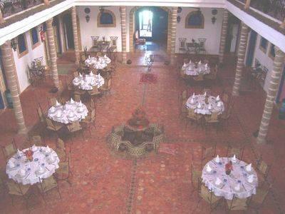 Hotel Riad Villa Damonte, Essaouira, Morocco, Morocco 酒店和旅馆