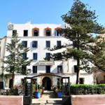 Hotel Sahara, Essaouira, Morocco, Morocco hotels and hostels