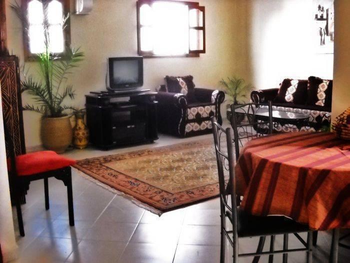 Mogador House, Essaouira, Morocco, Top 10 mjesta za posjet i boravak u hotelima u Essaouira