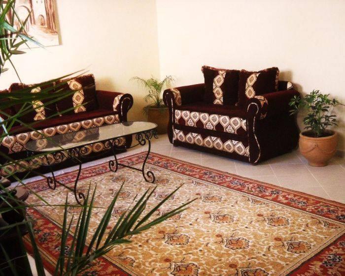 Mogador House, Essaouira, Morocco, Morocco hoteli i hosteli