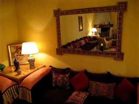 Riad Adnan, Marrakech, Morocco, youth hostels and cheap hotels, stay close to what you want to see and do in Marrakech