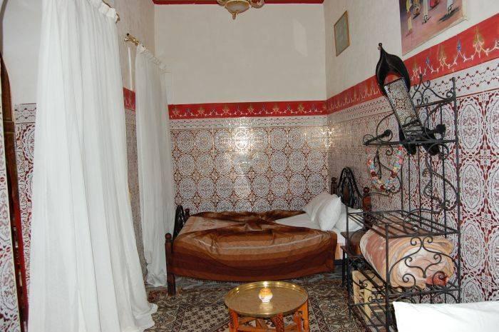 Riad Chennaoui Guest House, Marrakech, Morocco, AGGIORNATO 2020 Vacanze eccellenti in Marrakech