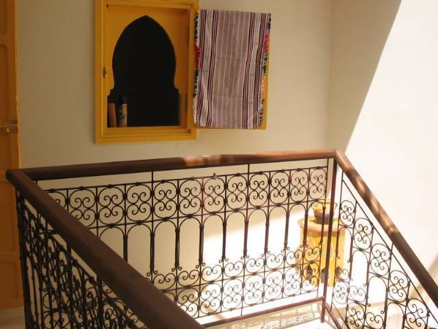 Telila, Marrakech, Morocco, Morocco hotels and hostels