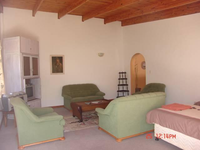 Bay Self Catering Accommodation, Walvisbaai, Namibia, Namibia hoteli i hosteli