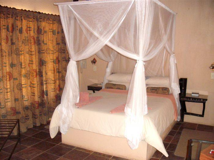 Igowati Country Hotel, Khorixas, Namibia, Namibia hotels and hostels