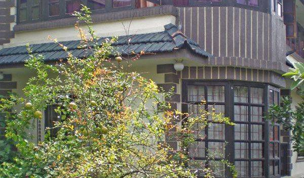 Dream Garden Inn - Search for free rooms and guaranteed low rates in Kathmandu 13 photos