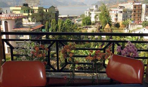 Hotel President - Get low hotel rates and check availability in Pokhara 17 photos