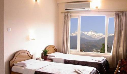 Hotel View Point - Get low hotel rates and check availability in Pokhara 7 photos